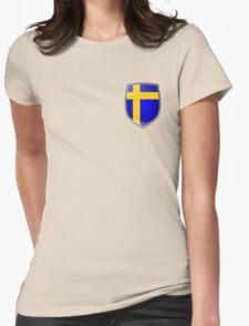 I like Sweden T-Shirt