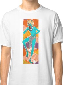 tengubird Classic T-Shirt