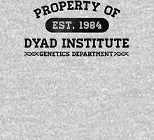 Property of Dyad T-Shirt
