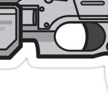 PS1 Namco GameCon Controller  Sticker