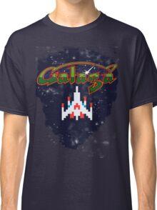 Galaga Classic T-Shirt