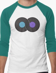 Infinite Music T-Shirt