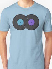 Infinite Music T-Shirt