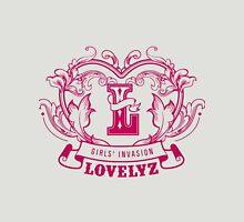 Lovelyz Logo Unisex T-Shirt