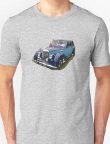 Celebration Car  TEE/BABY GROW Unisex T-Shirt