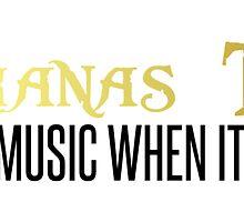 Marianas Trench Sticker by ShelbMali