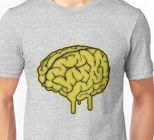 Mind Hummus Unisex T-Shirt