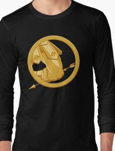 Adventurer Games Long Sleeve T-Shirt