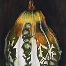 Gourd by careball