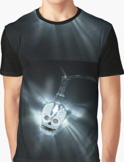 this little light of mine.... Graphic T-Shirt