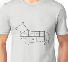 Choice cuts Unisex T-Shirt