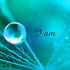 I Am by Liane Pinel