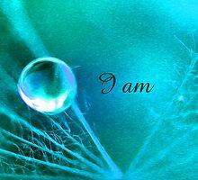 I Am by Liane Pinel