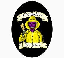 Old Roddy Unisex T-Shirt