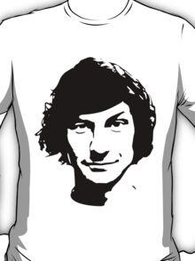 Gotye (Light) T-Shirt