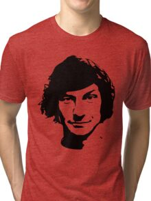 Gotye (Light) Tri-blend T-Shirt