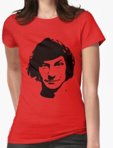 Gotye (Light) Womens Fitted T-Shirt