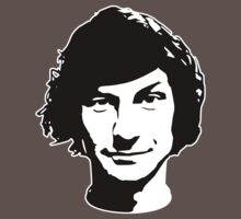 Gotye (Dark) Kids Clothes