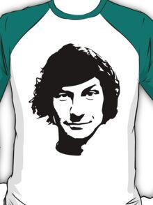 Gotye (Dark) T-Shirt