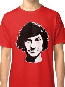 Gotye (Dark) Classic T-Shirt