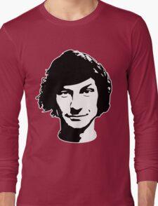 Gotye (Dark) Long Sleeve T-Shirt
