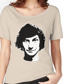 Gotye (Dark) Women's Relaxed Fit T-Shirt