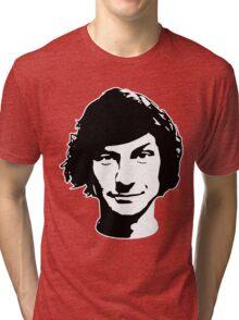 Gotye (Dark) Tri-blend T-Shirt