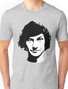 Gotye (Dark) Unisex T-Shirt