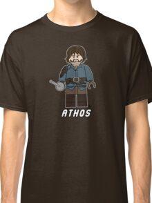 Athos Lego Classic T-Shirt