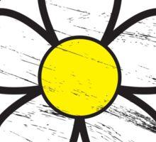 Pik-Pik Army (Sticker Only) Sticker
