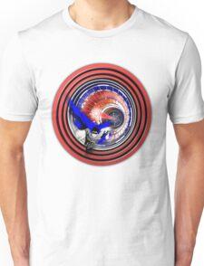Super Collider T-Shirt