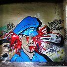 cop that by lauranpavan
