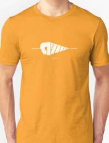 GURREN LAGANN - Simons Drill Unisex T-Shirt