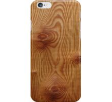 Cedar iPhone 4/4s Case iPhone Case/Skin