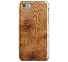 Cedar iPhone 4/4s Case iPhone Case/Skin