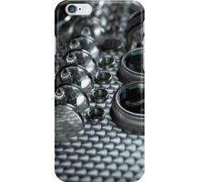 Gauges iPhone 4/4s Case iPhone Case/Skin