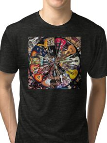 Inspirations  Tri-blend T-Shirt
