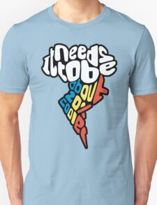 Twenty percent cooler  T-Shirt