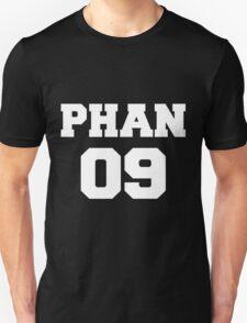Phan 09 T-Shirt