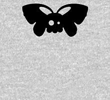 Cute Skull Moth Women's Relaxed Fit T-Shirt
