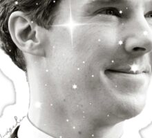 Bennybatch Edit Sticker