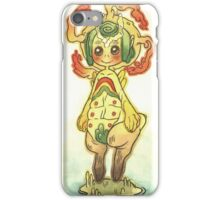 buggabow iPhone Case/Skin