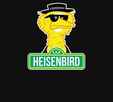 Breaking Bird T-Shirt
