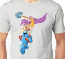 Indie Siblings Unisex T-Shirt