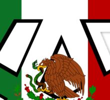 Saul Alvarez Canelo Sticker
