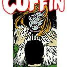 COFFIN Victim by JP Grafx