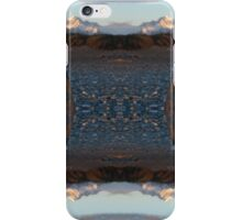 Rocks and Wood iPhone Case/Skin