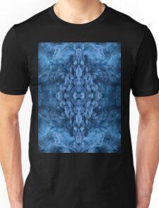 Ice and Stone Unisex T-Shirt