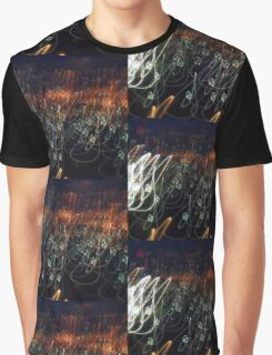 ©NLE Rule The Light Graphic T-Shirt