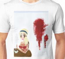 Morning After Murder  Unisex T-Shirt